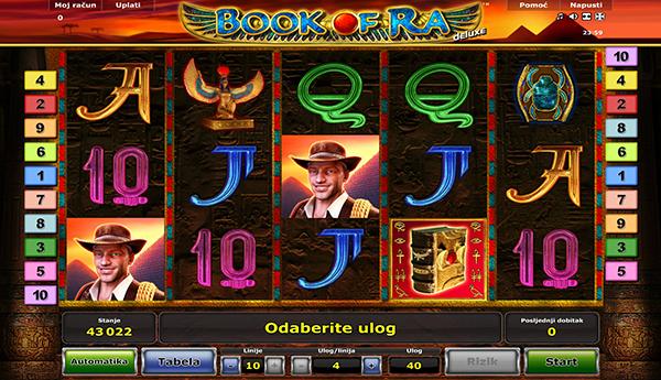 online casino bonus ohne einzahlung ohne umsatzbedingungen